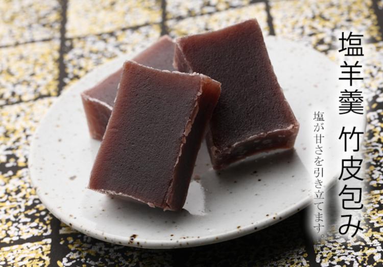 表面をうっすらと蜜の結晶が包み、表面はサクサク、中はしっとりと一度に二つの異なった食感が楽しめます